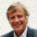 Bruno Schoenaerts