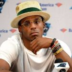 Cam Newton Height, Weight, Age, Girlfriends, Family, Biography & More