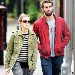 Emma-Watson and Matthew Janney