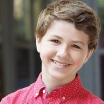 Ethan Wacker (Child Actor) Height, Weight, Age, Family, Biography & More