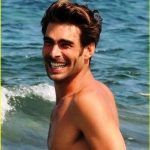 Jon Kortajarena Height, Weight, Age, Facts, Affairs & More