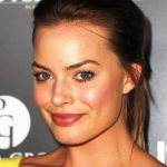 Margot Robbie Height, Weight, Age, Family, Husband, Facts & More