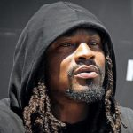 Marshawn Lynch Height, Weight, Age, Girlfriends, Family, Biography & More