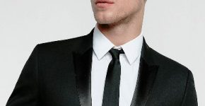 Matthew noszka Profile