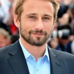 Matthias Schoenaerts, Height, Weight, Age, Net Worth, Facts & More