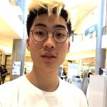 RiceGum (Bryan Le) Height, Weight, Age, Girlfriend, Biography & More