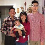 RiceGum Family
