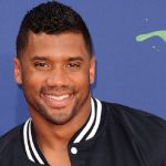 Russell Wilson Hieght, Weight, Age, Girlfriends, Wife, Family, Biography & More