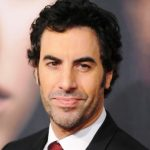 Sacha Baron Cohen Age, Wife, Family, Biography, Facts, Net Worth & More