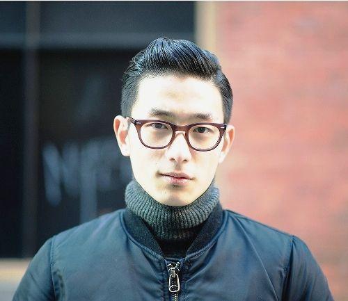 Sung Jin Park Profile
