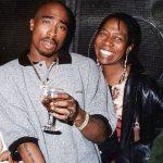 Tupac drinking 2