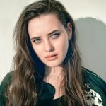 Katherine Langford Height, Weight, Age, Facts & More