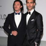 luke-evans-and-jon-kortajarena-