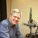rick steves on radio