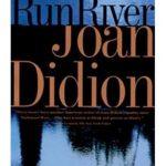 Run, River (1963)