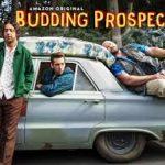 Budding Prospects (2017)