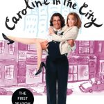Caroline in the City (1998)