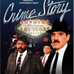 Crime Story (1986-88)