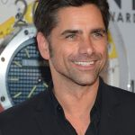 John Stamos Height, Weight, Age, Girlfriend, Biography, Family, Facts, Net Worth & More