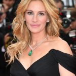 Julia Roberts Height, Weight, Age, Husband, Biography, Facts, Net Worth & More
