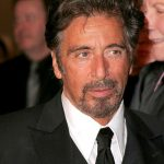Al Pacino Height, Weight, Age, Children, Biography, Family, Facts , Net Worth & More