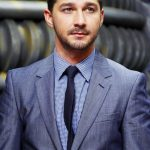Shia Labeouf Height, Weight, Age, Partner, Biography, Family, Net Worth & More