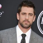 Aaron Rodgers Height, Weight, Age, Girlfriends, Family, Biography & More