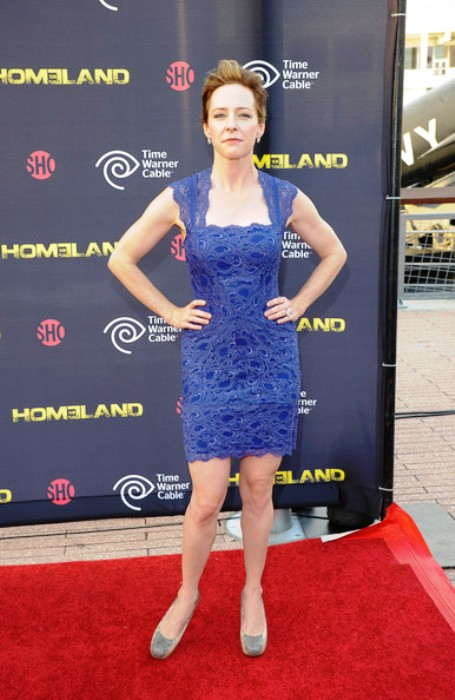Amy Hargreaves 2