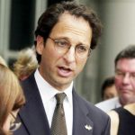 Andrew Weissmann (Attorney) Age, Wife, Family, Biography & More