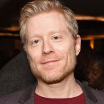 Anthony Rapp Height, Weight, Age, Girlfriend, Family, Biography & More