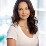 Ashley Judd Height, Weight, Age, Biography, Affairs, Husband, Facts & More