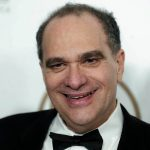 Bob Weinstein Height, Weight, Age, Controversies, Wife, Family, Biography & More