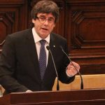 Carles Puigdemont Age, Political Journey, Wife, Family, Biography & More