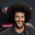 Colin Kaepernick Height, Weight, Age, Girlfriends, Family, Biography & More