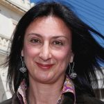 Daphne Caruana Galizia (Maltese Journalist) Age, Death Cause, Husband, Biography & More