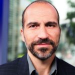 Dara Khosrowshahi (Uber CEO) Age, Net Worth, Family, Biography, Facts & More