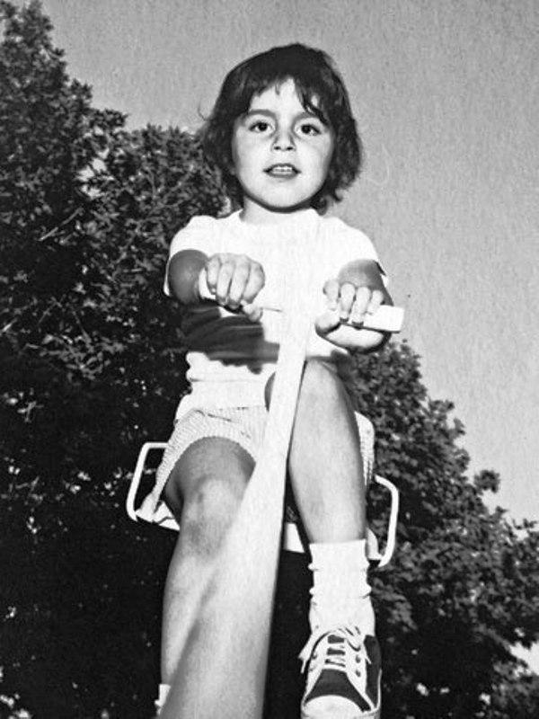 Dara Khosrowshahi Uber Ceo Age Net Worth Family Biography Facts Amp More Starsinformer