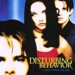 Disturbing Behavior 1998