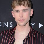 Tommy Dorfman Height, Weight, Age, Partner, Facts & More