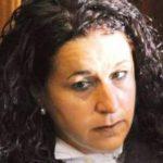 Duty Magistrate Consuelo Scerri Herrera