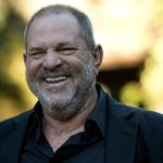 Harvey Weinstein Height, Weight, Age, Controversies, Wife, Family, Biography & More