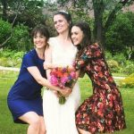 Heather Lind sisters