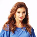 Isabel Granada Height, Weight, Age, Husband, Family, Biography & More