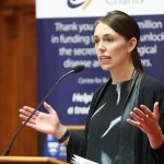 Jacinda Ardern Age, Boyfriend, Husband, Family, Political Journey, Biography & More