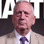James Mattis (Secretary of Defense) Age, Wife, Family, Biography & More