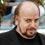 James Toback Height, Weight, Age, Controversies, Wife, Family, Biography & More