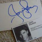 John-Stamos- sign