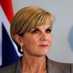 Julie Bishop Age, Boyfriends, Political Journey, Family, Biography & More