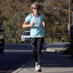 Julie Bishop running to Parliament