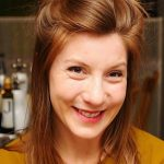 Kim Wall (Journalist) Age, Death Cause, Family, Boyfriend, Biography & More